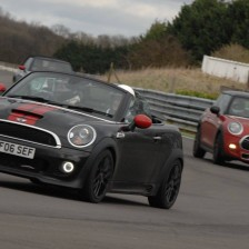 Lotus Track Day Feb 2016 17