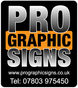 ProGraphicSigns
