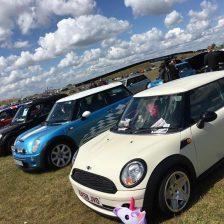 Mini Festival Snetterton 2017 24