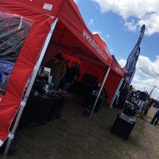 Mini Festival Snetterton 2017 29