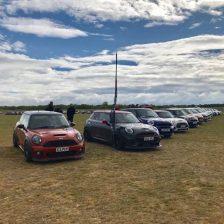Mini Festival Snetterton 2017 31