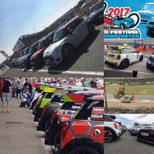 Mini Festival Brands Hatch 2017 26