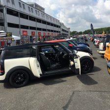 Mini Festival Brands Hatch 2017 7