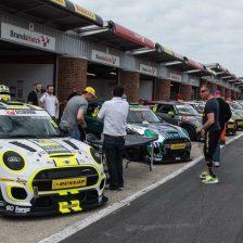 Mini Festival Brands Hatch 2017 20