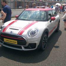 Mini Festival Brands Hatch 2017 29